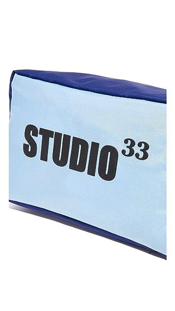 Studio 33 Small Tote