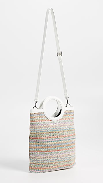 Studio 33 #Goals Bucket Tote