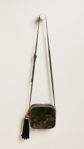 Studio 33 OTP Mini Camera Bag