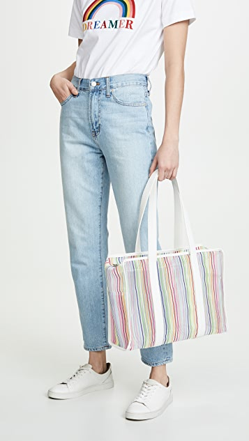 Studio 33 Daytripper Shopper Tote