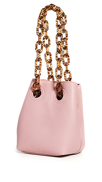 Studio 33 Woke Newbie Bucket Bag