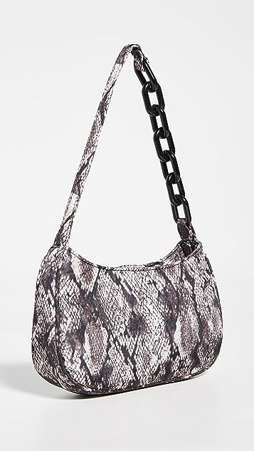Studio 33 Woke Mini Baguette Bag