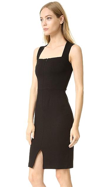 Bailey44 Sundowner Dress