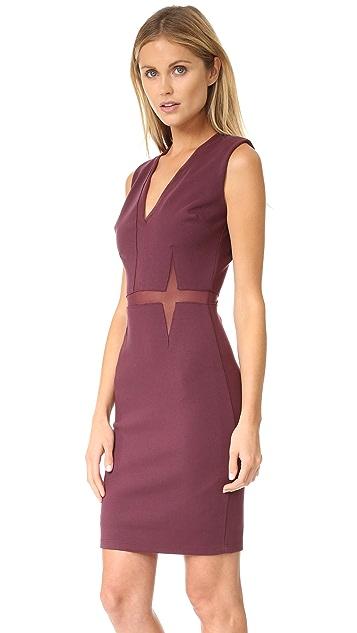 Bailey44 Real Deal Dress