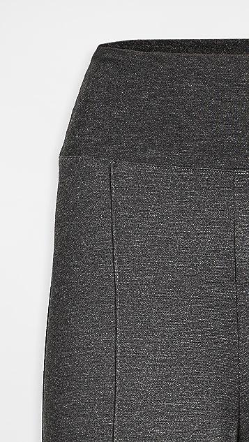 Bailey44 Boardroom 裤子