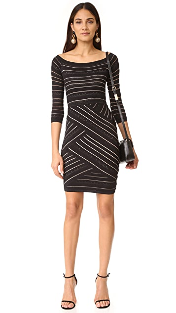 Bailey44 Darcy Sweater Dress