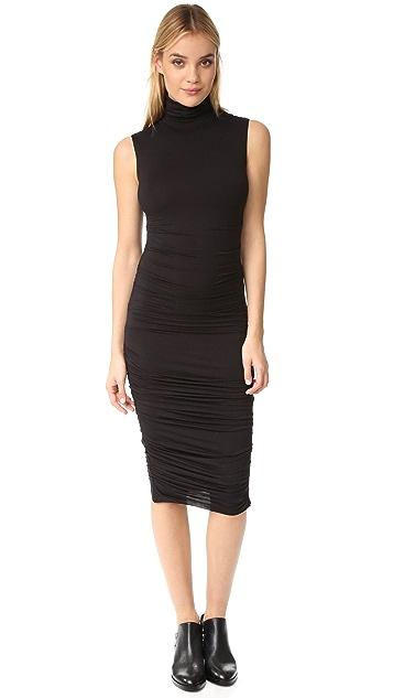 Bailey44 Ludlow Dress