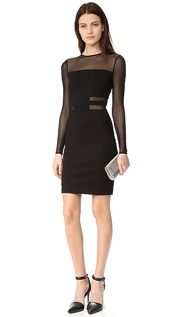 Bailey44 Dionne Dress