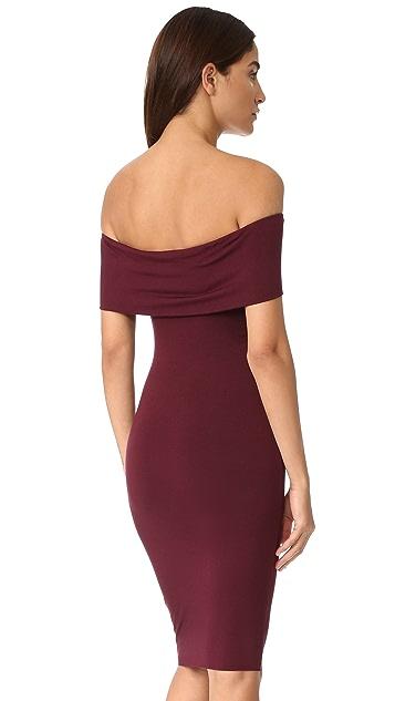 Bailey44 Esther Dress