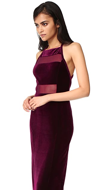 Bailey44 Shalom Dress