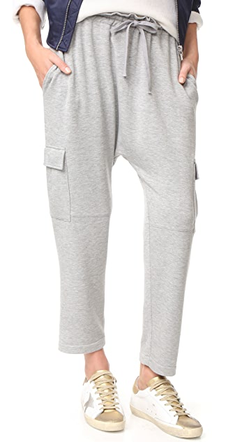 Bailey44 Port Pants
