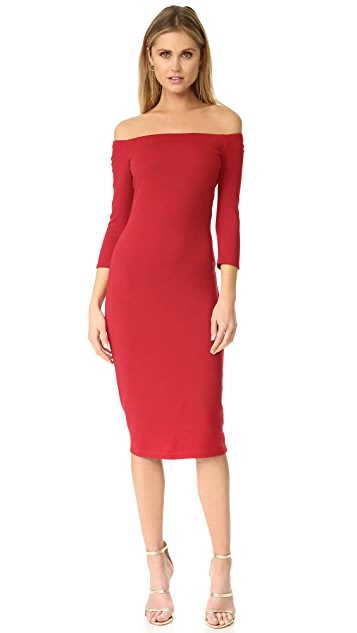 Bailey44 Broad Reach Dress