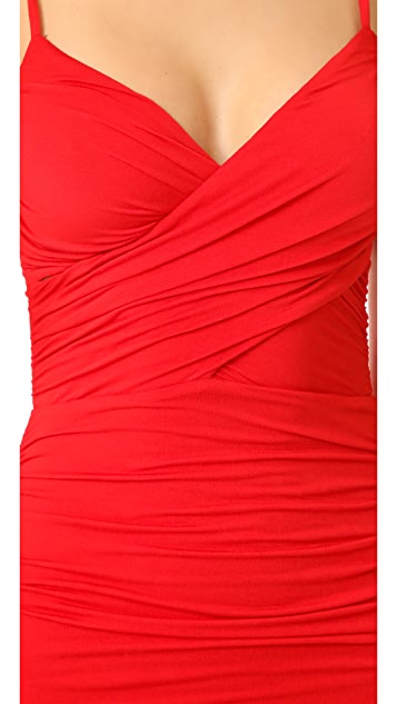 Bailey44 Cumbia Dress