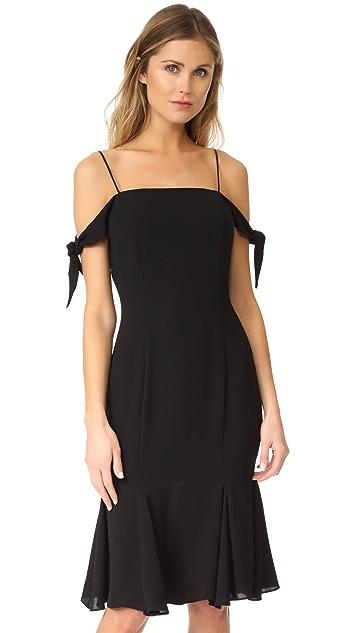 Bailey44 Solid Ipanema Dress