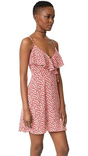 Bailey44 Negril Dress