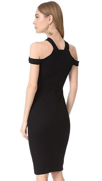 Bailey44 Messe Dress