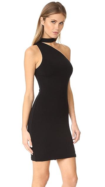 Bailey44 Casablanca Dress