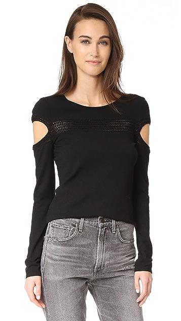Bailey44 Saoco Sweater