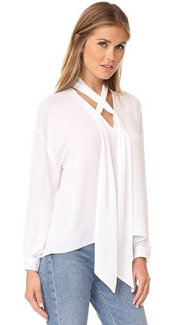 Bailey44 Queen Sophia Shirt