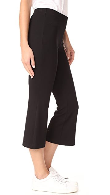 Bailey44 Rite of Passage Pants
