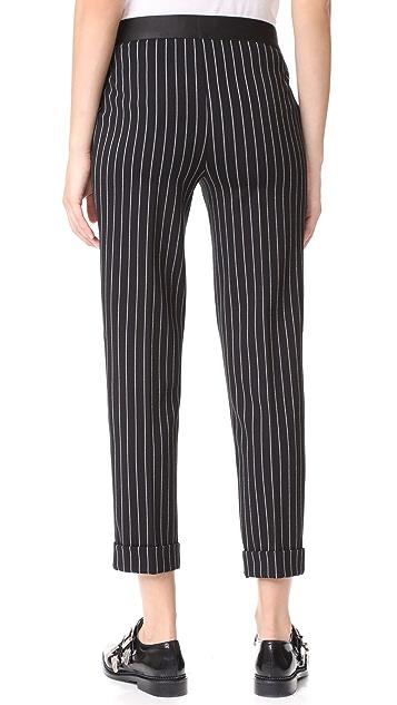 Bailey44 Crown Prince Pants