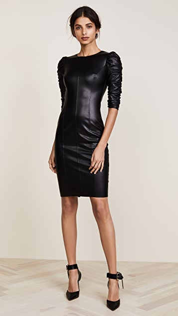 Bailey44 Witching Hour Dress