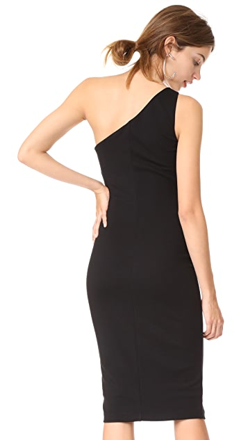 Bailey44 Amped Dress