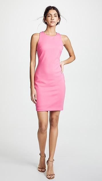Bailey44 Snapdragon Dress