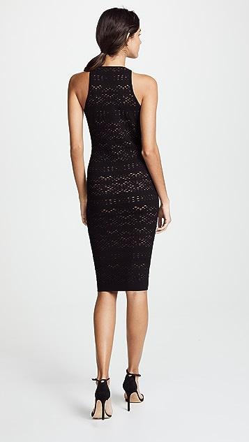 Bailey44 Desperado Dress