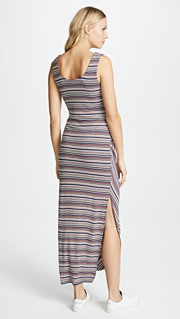 Bailey44 Duststorm Dress