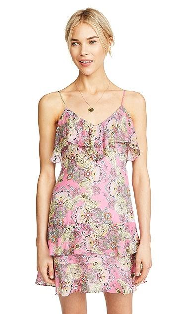 Bailey44 Daydream Dress