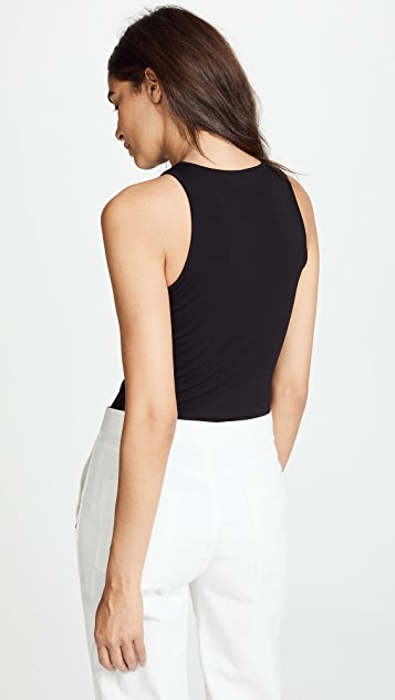 Bailey44 Yin-Yang Top