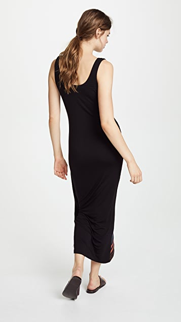 Bailey44 Fennel Dress
