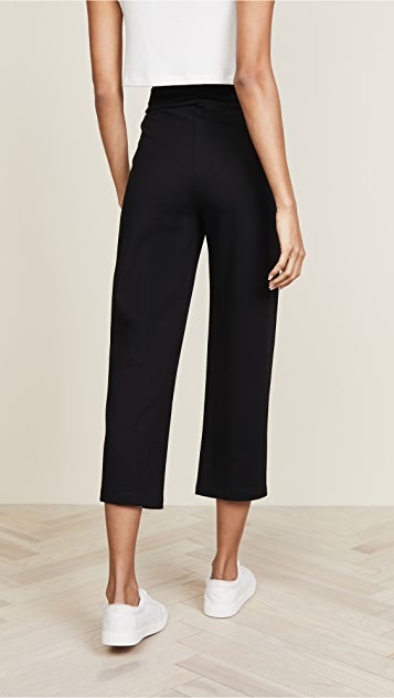 Bailey44 Marco Polo Pants