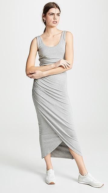 Bailey44 Dishdasha Dress