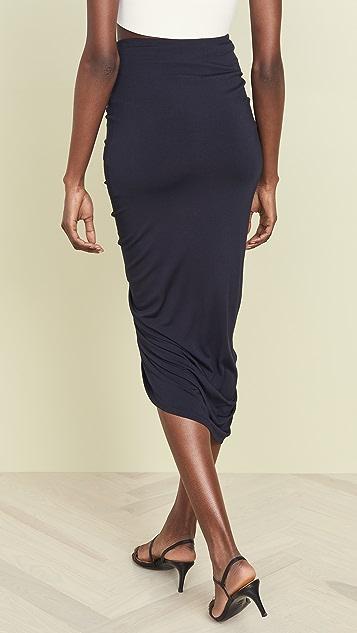 Bailey44 Santorini Skirt