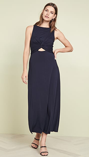 Bailey44 Delphi Dress