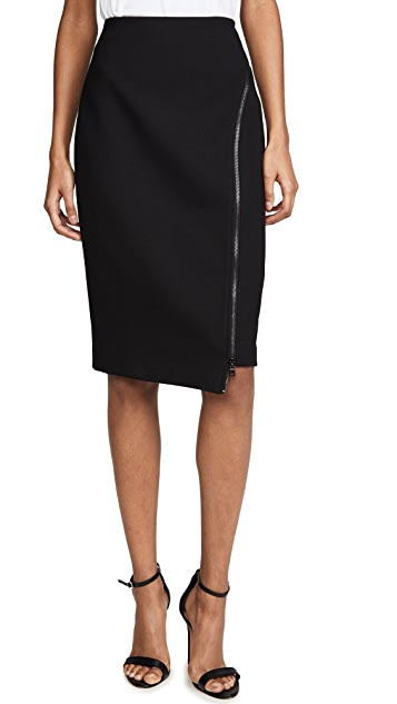 Bailey44 Josie Skirt