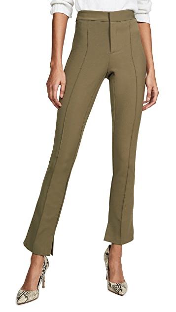 Bailey44 Cora Pants