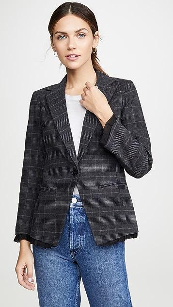 Bailey44 Coats Anne Jacket