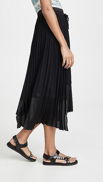 Bailey44 Roxy Skirt