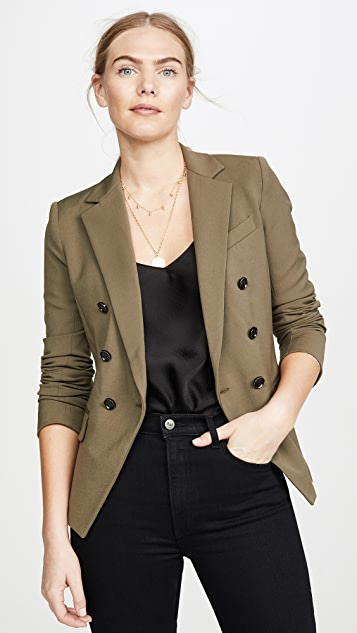 Bailey44 Coats Effie Jacket
