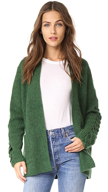 Baldwin Denim Eve Sweater