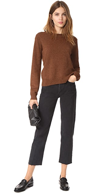 Baldwin Denim Harvey Sweater