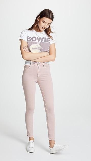 Baldwin Denim Karlie Jeans