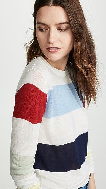 BLDWN Lou Sweater