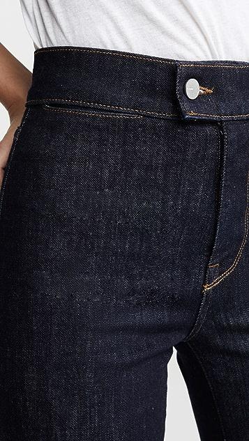 BLDWN Piper Jeans