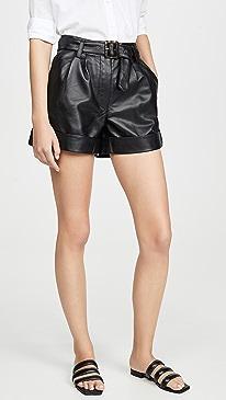 Easton Shorts