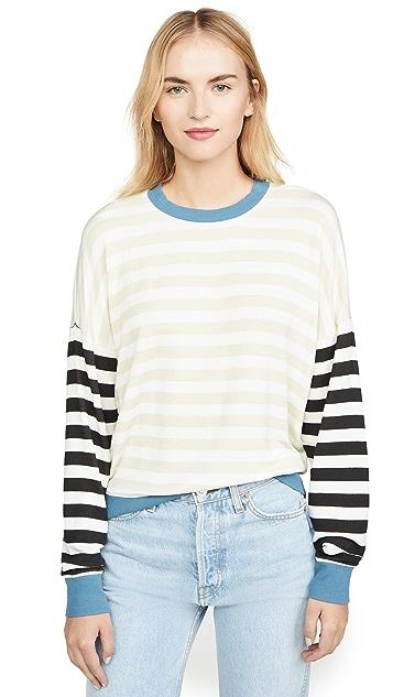 BLDWN Keegan Sweater