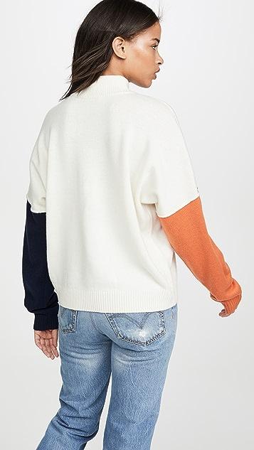 BLDWN Cara Sweater